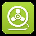 mp3TrueEdit MP3 Editor Android icon