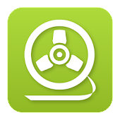 mp3TrueEdit MP3 Editor Android