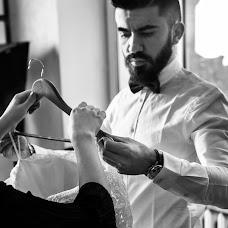 Wedding photographer Igor Fedorin (feng). Photo of 24.04.2017