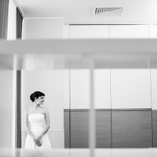 Wedding photographer Katerina Proshutinskaya (KatrinKatrin). Photo of 28.01.2014