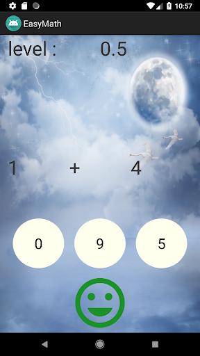 EasyMath apktram screenshots 1