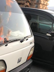 アクティトラック  のカスタム事例画像 なおやんさんの2018年12月30日18:01の投稿