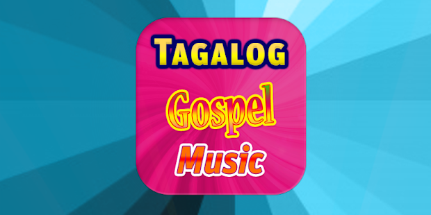 Tagalog Gospel Music - náhled