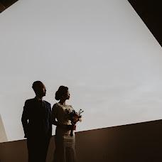 Wedding photographer Tariq irfaan Osman (Trqirfaan). Photo of 19.11.2018