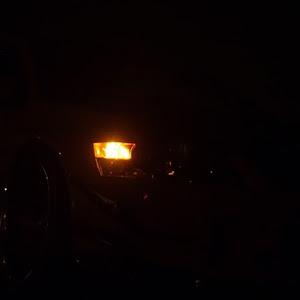 ランサーエボリューション 第3世代 CT9A GSRのカスタム事例画像 のすおぢさんの2020年09月26日21:23の投稿