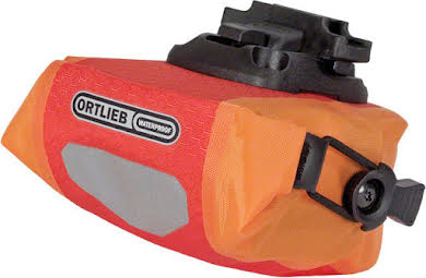 Ortlieb Micro Saddle Bag alternate image 1