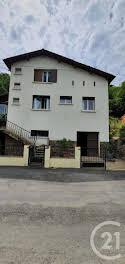 Maison 6 pièces 90,15 m2