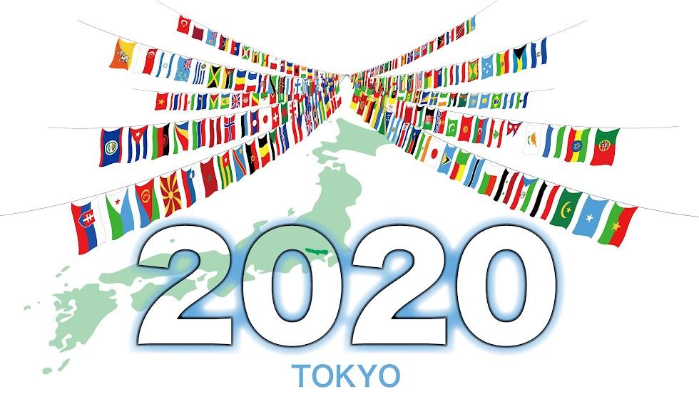 速報!【東京2020協賛ジャンボ宝くじ】第827・828回 2020年3/6当選番号