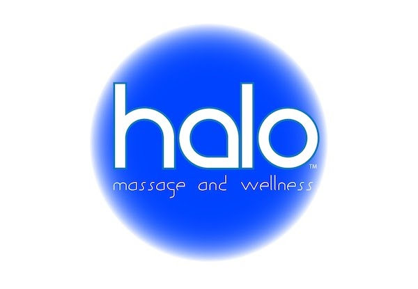 HALO Massage and Wellness image