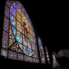 Fotógrafo de bodas Anderson Marques (andersonmarques). Foto del 07.06.2017