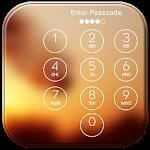 Simple Passcode Locker 1.0 Apk