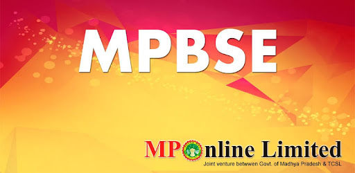 MPBSE - Apps on Google Play