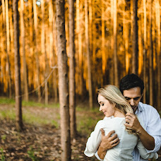 Fotógrafo de casamento Alysson Oliveira (alyssonoliveira). Foto de 12.04.2017