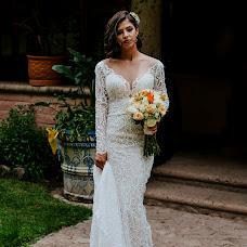 Свадебный фотограф Estefanía Delgado (estefy2425). Фотография от 15.07.2019