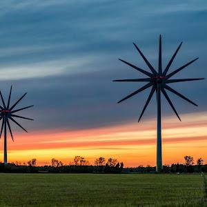 Tuulikud tööhoos - Windmills.jpg