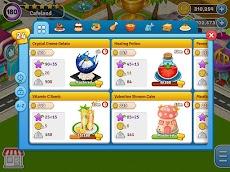 Cafeland - レストランゲームのおすすめ画像4