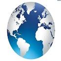 Geoservice 2 icon