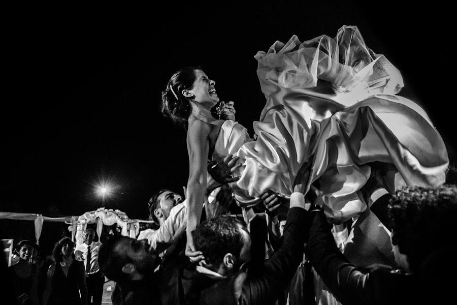 Wedding photographer Beatrice Canino (BeatriceCanino). Photo of 20.03.2018