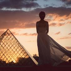 Photographe de mariage Philip Paris (stephenson). Photo du 04.09.2019