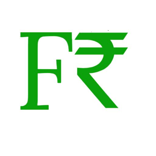 Free Rokda