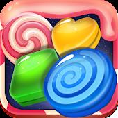 Fantasy Candy Mod