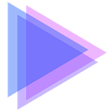 All Video Player 2017 icon