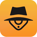Kazuy - Instagram Tracker