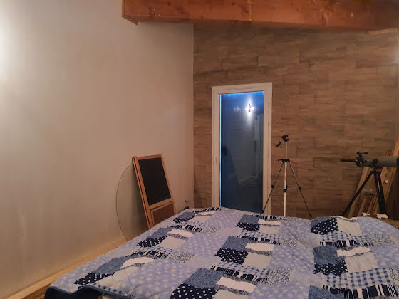 Vente maison 4 pièces 135,06 m2