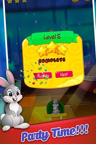 Feed Rabbit 1.0.2 screenshots 5