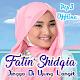 Fatin ~Jingga Di Ujung Langit Download on Windows