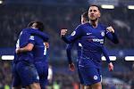 Real brengt eerste bod uit op Hazard, Chelsea wil véél meer