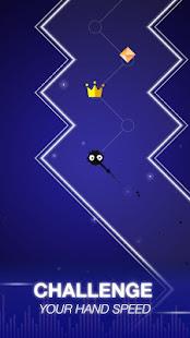 Game Dot n Beat - Magic Music Game APK for Windows Phone