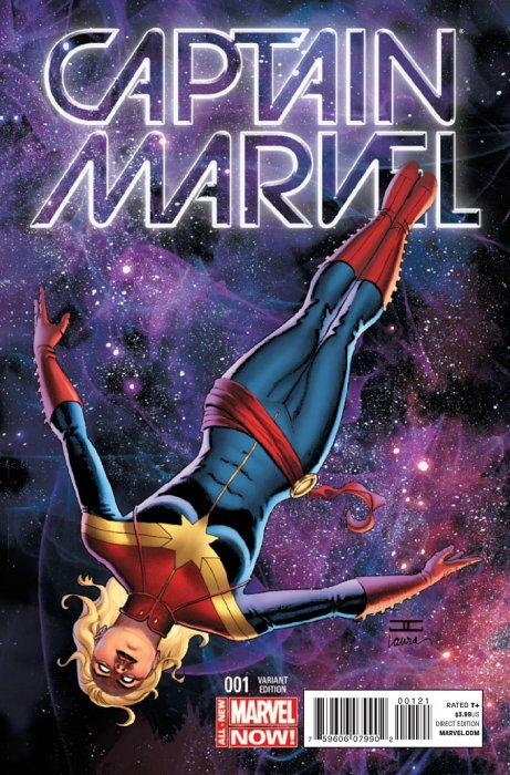 https://comicbookrealm.com/cover-scan/1a59149a7be722401ef2e167fffe90da/xl/marvel-comics-captain-marvel-vol-7-issue-1b.jpg