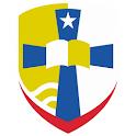 Stella Maris BSD icon
