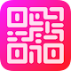 Smart QR and Barcode reader, generator - Pro APK