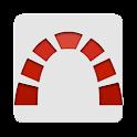 Redmine.js icon