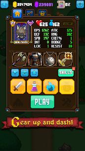 Dash Quest Mod Apk 2.9.16 2