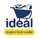 Ideal Supermercado APK
