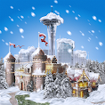 Forge of Empires file APK for Gaming PC/PS3/PS4 Smart TV