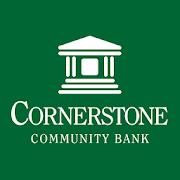 Cornerstone Community Bank WI