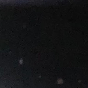インプレッサ スポーツ GP6のカスタム事例画像 ゐのき(おまる座)さんの2020年12月17日21:15の投稿