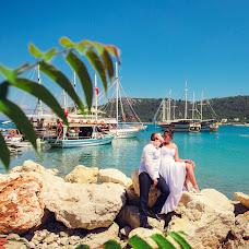 Wedding photographer Dmitriy Chadi (chadi). Photo of 19.06.2015