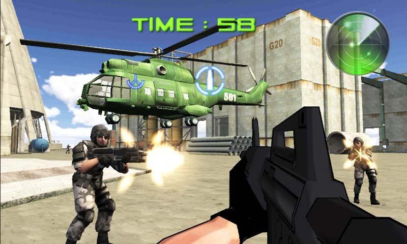 www.play shooting games online.com