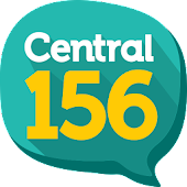 Central 156