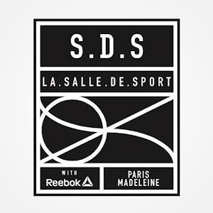 La Salle De Sport With Reebok Apk 4 2 9