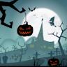 com.aqreadd.livewallpaper.halloweenworlds