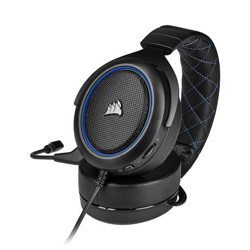Corsair-HS50-PRO-Stereo-Blue-(CA-9011217-AP)-3.jpg