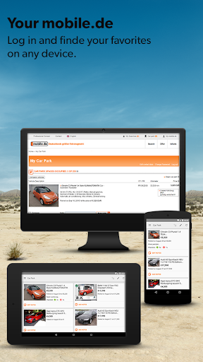 mobile.de u2013 vehicle market  screenshots 8