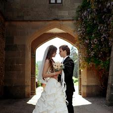Wedding photographer Evgeniy Kels (zenitfz). Photo of 19.08.2016