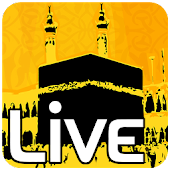 Watch Live Makkah & Madinah HD